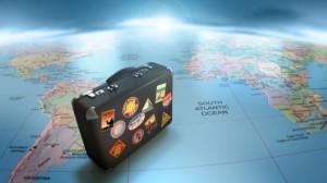 Самостоятельно путешествовать может каждый