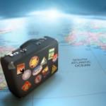 Самостоятельно путешествовать может каждый!