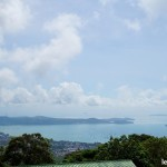 Описание острова Пхукет: краткая информация