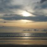 Как вести себя в Тайланде: 10 простых правил