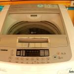Прачечные на Пхукете. Где стирать, сушить и гладить вещи?