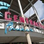Торговый центр Central Festival Phuket — Пхукет Фестиваль