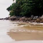 Пхукет, солнце, море, пляж.