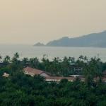 Пляж Патонг Пхукет. Описание, карта, чем заняться, фото