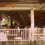 10 Самых популярных блюд тайской кухни на Пхукете