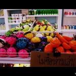 Что привезти из Тайланда: лучшие сувениры острова Пхукет