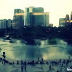 Второй день: осматриваем достопримечательности Куала Лумпур