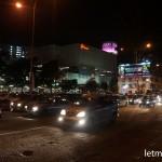 Автостопом в Малайзию — от Хат Яй до Куала Лумпура