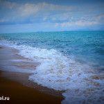 Пляж Маенам на Самуи: все, что нужно знать о пляже Маенам
