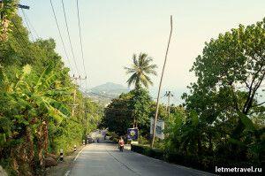 Ко Панган Тайланд