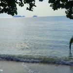 Остров Самуи: 10 вариантов что посмотреть и чем заняться